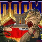 Doom 2. Hell on Earth