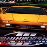 need for speed 3 hot pursuit