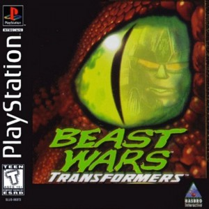 beast-wars-transformers