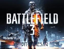 Battlefield 3 vs видеокарты