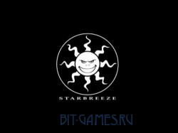 Starbreeze работает на Syndicate