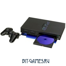 Playstation 2 серии 18000