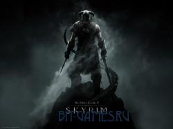 Skyrim 5