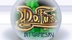 Дофус