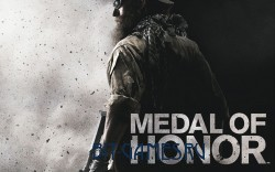Medal of Honor Fighter Commander