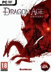 Dragon Age Начало