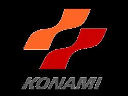 Konami в 2001 году