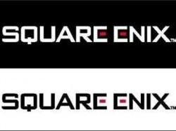 Namco, Enix и Square