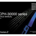 PlayStation 2 SCPH-30000