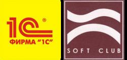 Soft Club