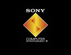 Sony Computer Entertainment