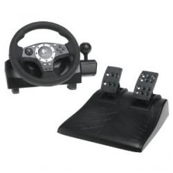 Sting Ray Steering Wheel