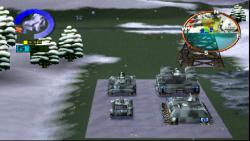 Wargames Defcon
