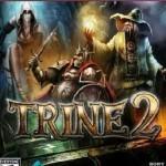 Trine 2. Триединство