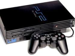 PlayStation 2 и глобальная сеть
