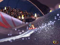 Snowboard SuperX