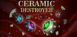 Ceramic Destroyer (Android)