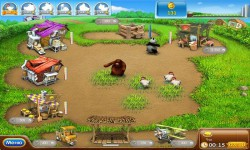 Farm Frenzy (Android)