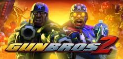 Gun Bros (Android)