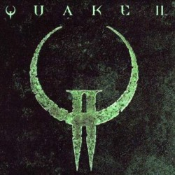 Quake 2 (PC)