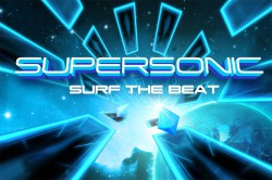 Supersonic (Android)
