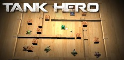 Tank Hero (Android)