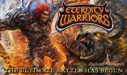 Eternity Warriors 3 (Android)