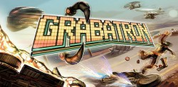 Grabatron (Android)