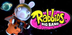 Rabbids Big Bang (Android)