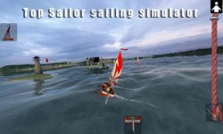 Top Sailor (Android)