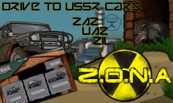 Z.O.N.A LITE android