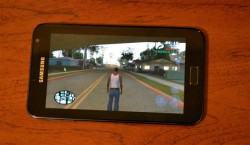 San Andreas (Android)
