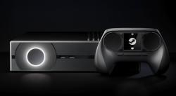 Новый геймад от Valve