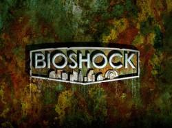 Что мешает разработке новой серии BioShock
