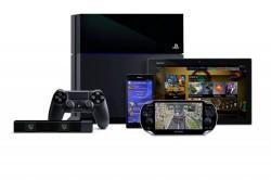 PlayStation появится в Китае