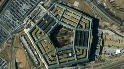 Онлайн-игры на службе Пентагона
