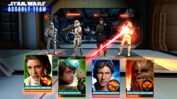 Star Wars Assault Team (Android)