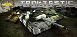 Tanktastic (Android)