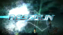 Resogun (PS Vita)