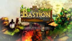 Bastion (PS Vita)