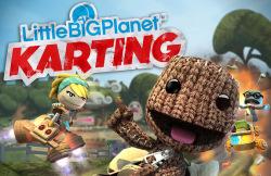 LittleBigPlanet (PS3)