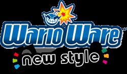 WarioWare, Inc.: Mega Microgame$! (GBA)