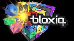 Bloxiq (PS Vita)