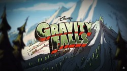 Gravity Falls: Legend of the Gnome Gemulets (3DS)