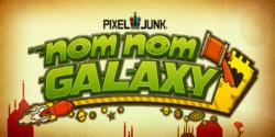 Nom Nom Galaxy (PS4)