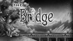 The Bridge (PS Vita)