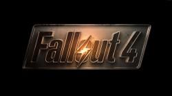 Fallout 4. Полный обзор игры